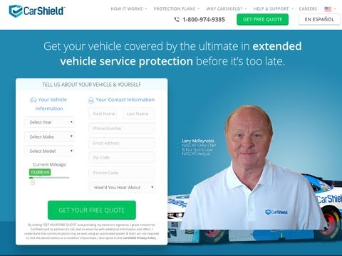 carshield-reviews-bbb-complaints