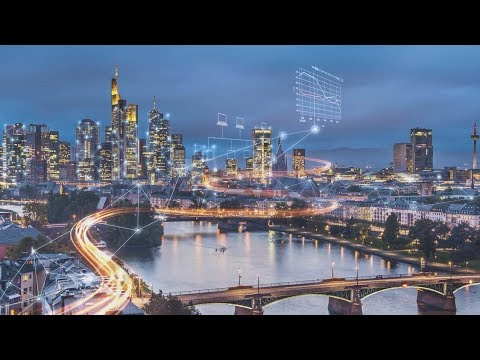 Siemens at the Light+Building 2018 - Visit us!