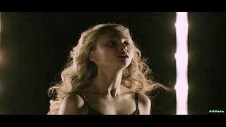 "Валерия ""Таю"" - Танцуй Со Мной - Dance With Me - Valeria ""Melt"""