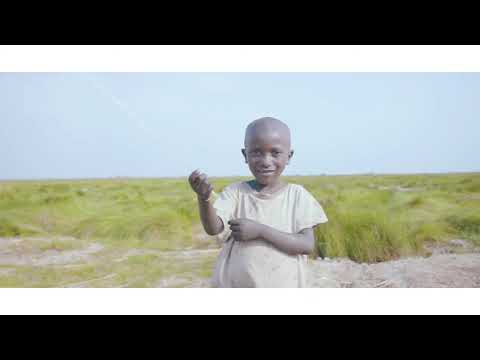 FURAHA By Prince Kwamiso (Official video)
