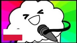 "Polska wersja ""THE MUFFIN SONG (asdfmovie feat. Schmoyoho)"" (Cover)"