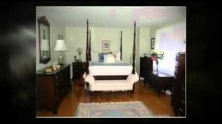 31 Palomino Drive Franklin MA-Home For Sale
