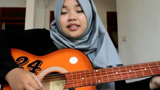 Video Ariny - Jangan Bersedih  (cover Tiffany)  #3 download MP3, 3GP, MP4, WEBM, AVI, FLV Agustus 2017
