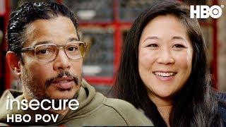 HBO POV | Kevin Bray & Kay Lee | Insecure | Season 3