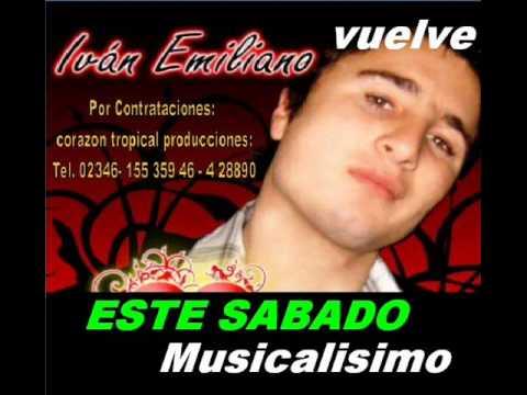 Ivan Emiliano   La chica de la moto 2012 0001