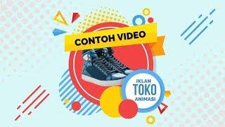 087781699113 Jasa Pembuatan Video Promosi Iklan Toko Online Serang Banten