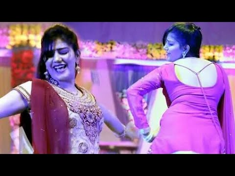 New Haryanvi REMIX Song (TU CHAHAT S MERE)