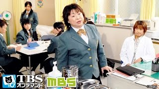 第7話 赤松悠実 動画 15