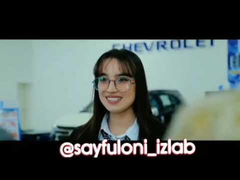 Sayfulloni Izlab 13-qism