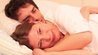 dbate.de-FLASH: Bitte, ein Kurzfilm über Sterbehilfe