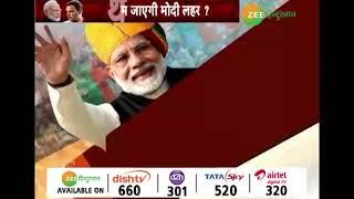 рд╡рд┐рдзрд╛рдирд╕рднрд╛ рдЪреБрдирд╛рд╡: рдЕрдЧрд░ BJP рд╣рд╛рд░реА рддреЛ рдХреНрдпрд╛ рд╣реЛрдЧрд╛ ?