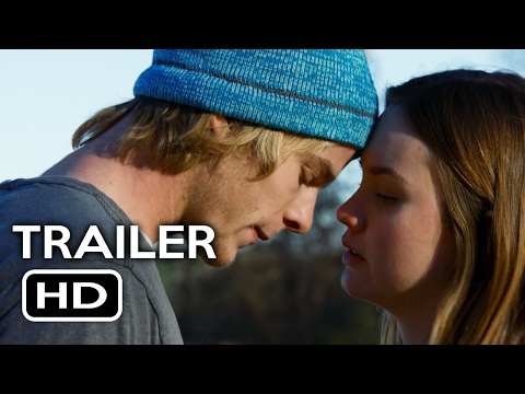 1 Mile to You  1 2017 Graham Rogers, Liana Liberato Drama Movie HD