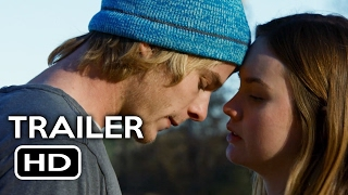1 mile to you trailer 1 2017 graham rogers liana liberato drama movie hd