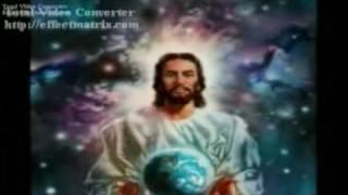 يسوع يا نبع صافى