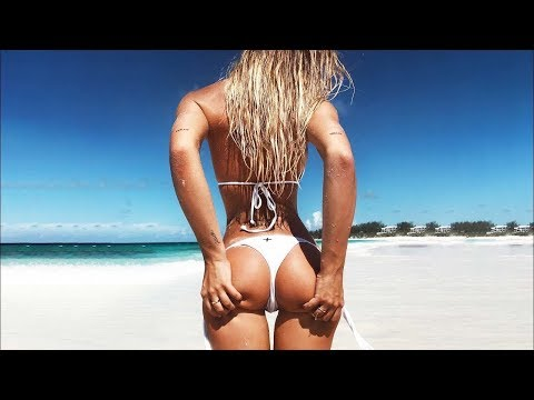Summer Music Mix 2018 🌴 Best of Tropical House & Deep House Mix 2018 🌴 Chill Out 2018 Mix by Sunny