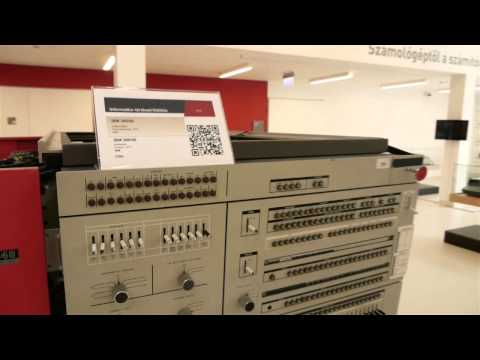 IBM 360/40