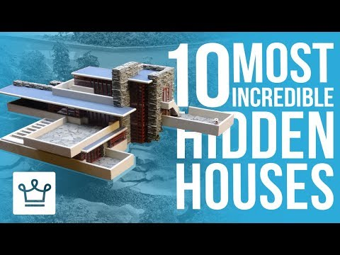top-10-most-incredible-hidden-homes