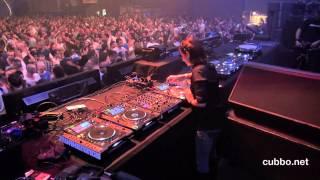 Videoset Fernanda Martins @ Awakenings : Female Hard Techno Special (Amsterdam/NL)