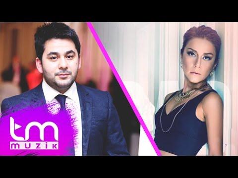 Irade Ibrahimova & Samir Piriyev - Seni...