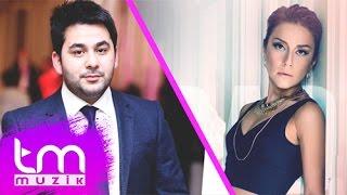 Irade Ibrahimova & Samir Piriyev - Seni sevirem (Audio)
