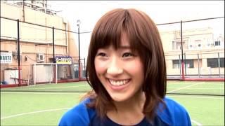 説明 松原 夏海 AKB48 2期生 「なっつみぃ」のニックネームで呼ばれ、グ...