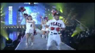 Genki Sudo had the best entrances hands down.Here's a compilation o...