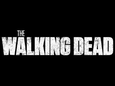 The Walking Dead Alle Staffeln Deutsch
