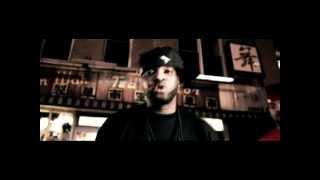 "Method Man / Freddie Gibbs / StreetLife ""Built For This"" ILLDIGGER REMIX"