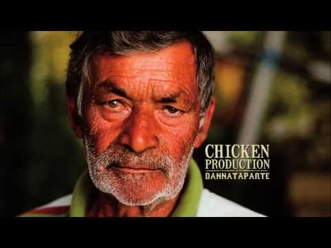 Chicken Production  Mastrilli