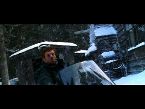 Dreamcatcher - Trailer