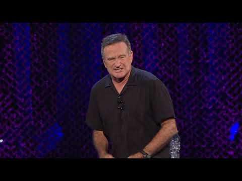 Robin-Williams-on-Joe-Biden-Weapons-of-Self-Destruction-2009