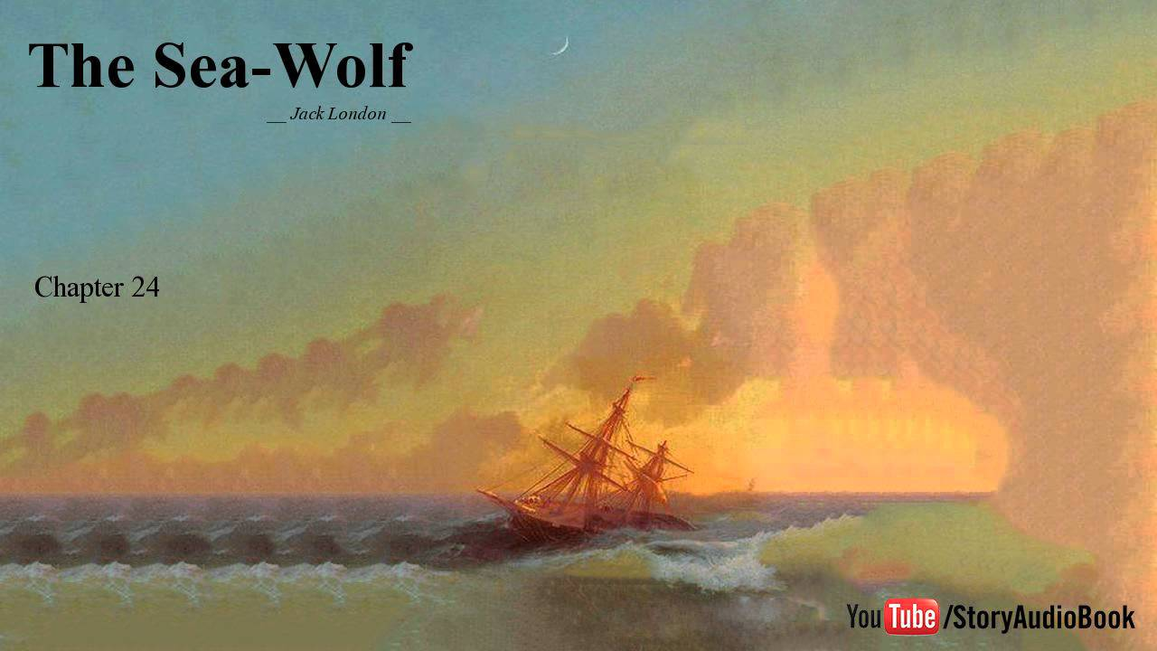 the sea wolf by jack london Librivox recording of the sea wolf, by jack london read by tom crawford the sea-wolf is a novel written in 1904 by american author jack london an immediate bestseller, the first printing of forty thousand copies was sold out before publication.