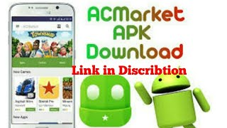 Download lagu How to download ac market   Link in discribtion  
