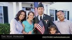 The Next Horizon | Senior Care Services in San Antonio