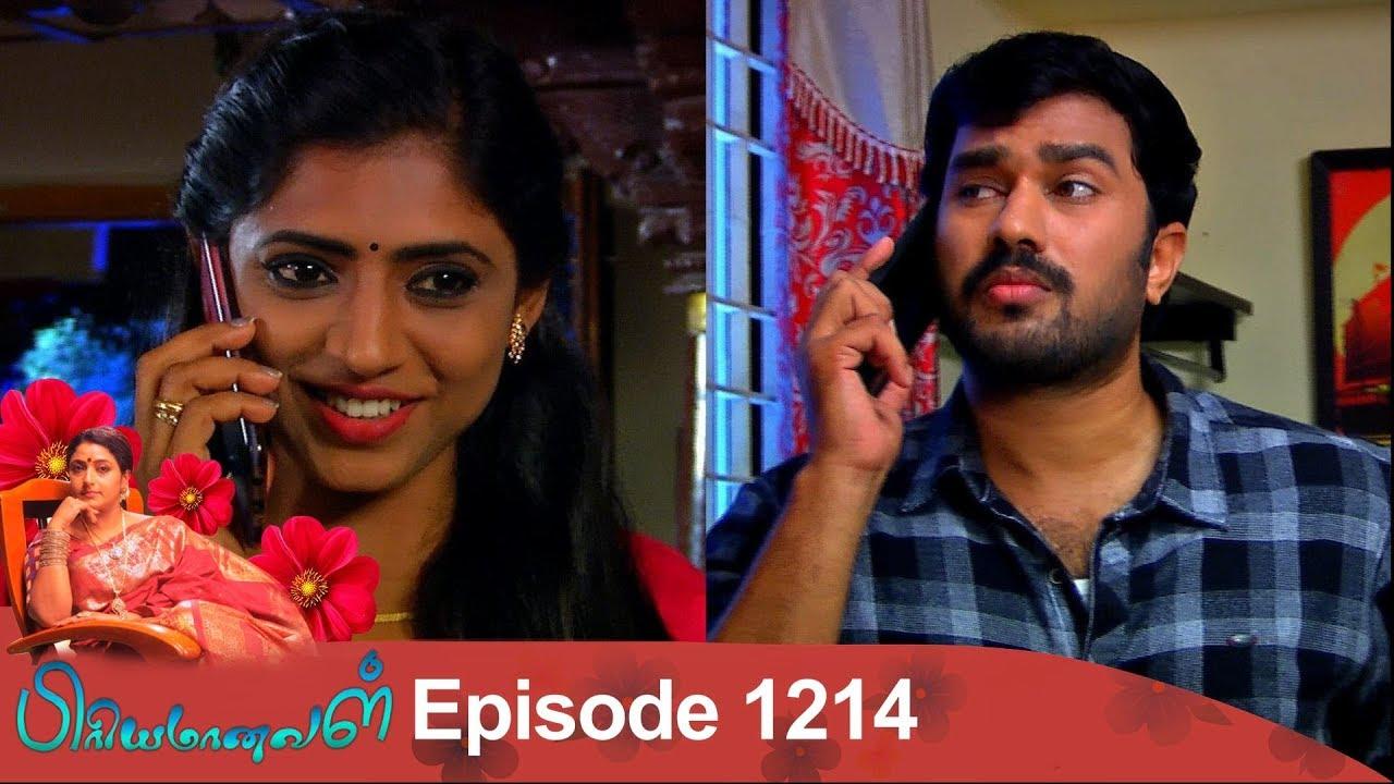 priyamanaval-episode-1214-08-01-19