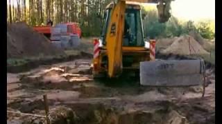 Budujemy_staw_kąpielowy_cz_2.avi