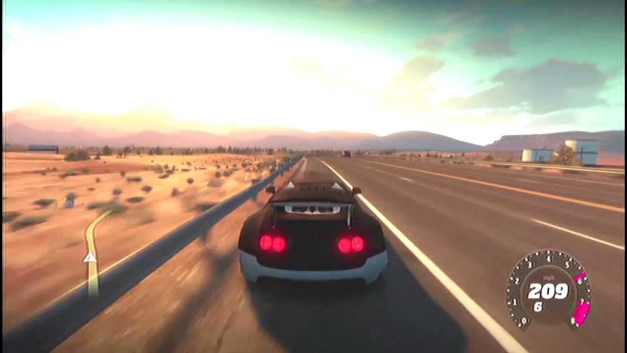 Forza horizon bugatti veyron best car in the game youtube forza horizon bugatti veyron best car in the game voltagebd Images
