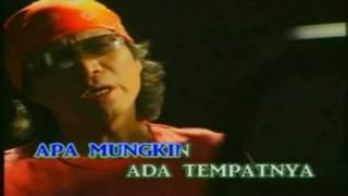 Rajuk - Rahmat (HD/Karaoke/HiFiDualAudio)