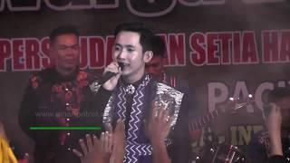 "Banyu Langit   ""Nopar Pradipta""   Madu Tiga - Rama Production"