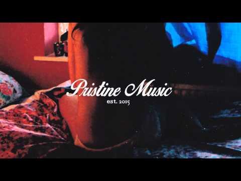Bryson Tiller - Let Em Know (J-Louis Remix)