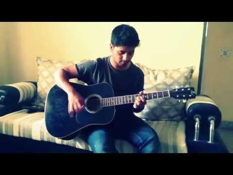 Jana Gana Mana National Anthem Acoustic