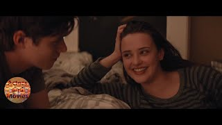 Katherine Langford in Love, Simon
