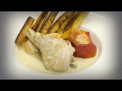 recette-:-poulet-cocotte-à-la-bretonne
