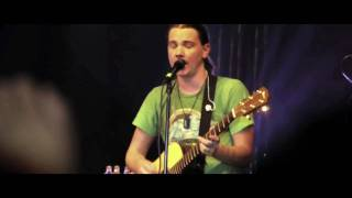 The Red Jumpsuit Apparatus - Your Guardian Angel (live in singapore)