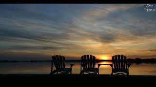 Wonderful Chill Out Music (Beach Lounge Mix)