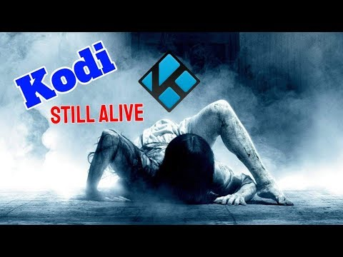 Kodi 2019 Kodi Review Best Kodi Device