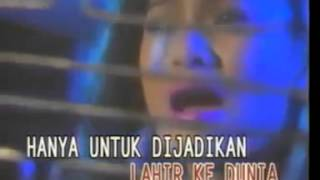 Download lagu dangdut Iis dahlia payung hitam MP3