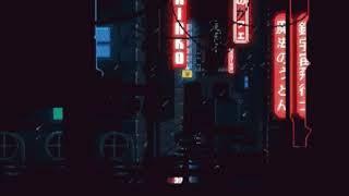 tame impala - apocalypse dreams (slowed + reverb)