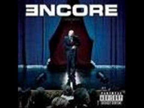 Eminem We As Americans