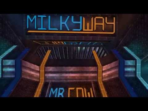 Awesome new surf map made by Mr.Cow. surf_milkyway